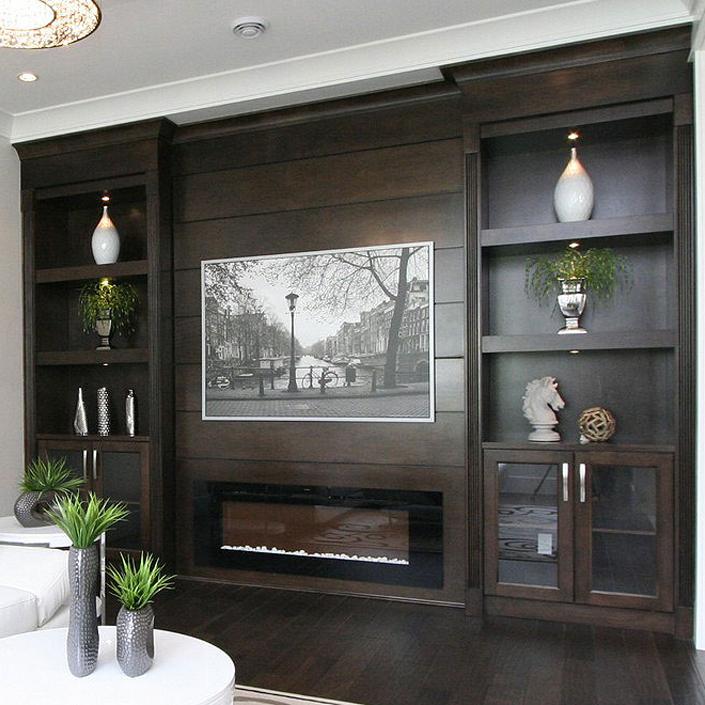 Kitchen Cabinets Surrey Bc: Reliance Kitchen Cabinets Ltd